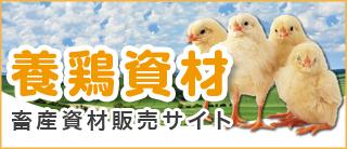 商事部_養鶏事業チーム