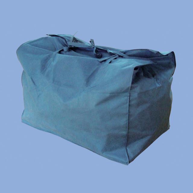 不織布布団袋画像-1