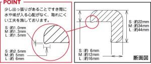 cornertora-syousaizu