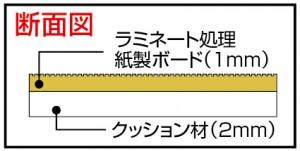 rokuhara001