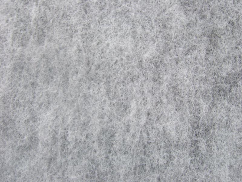 コンクリート養生マット50画像-2