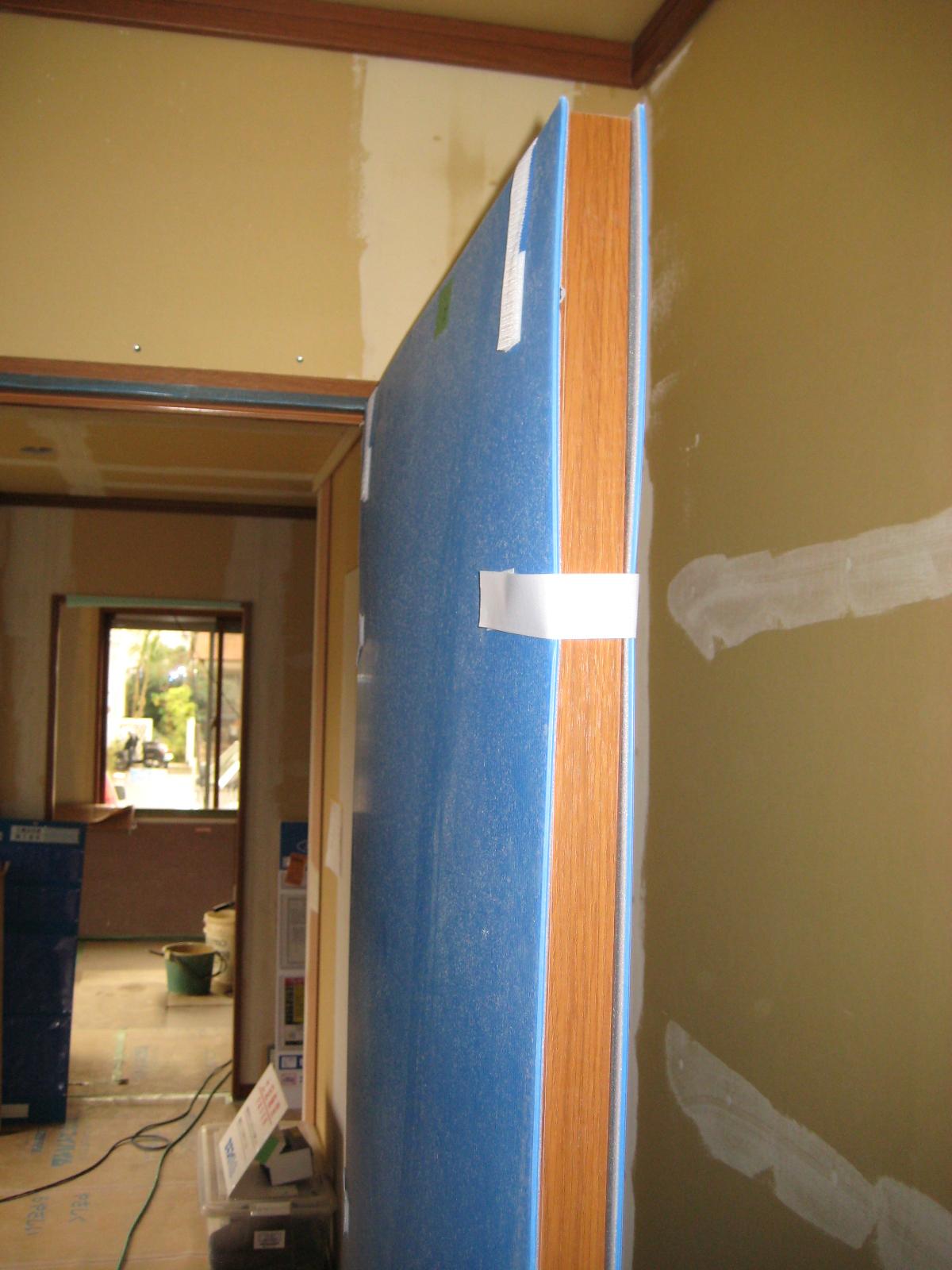 ドア マモル画像-2