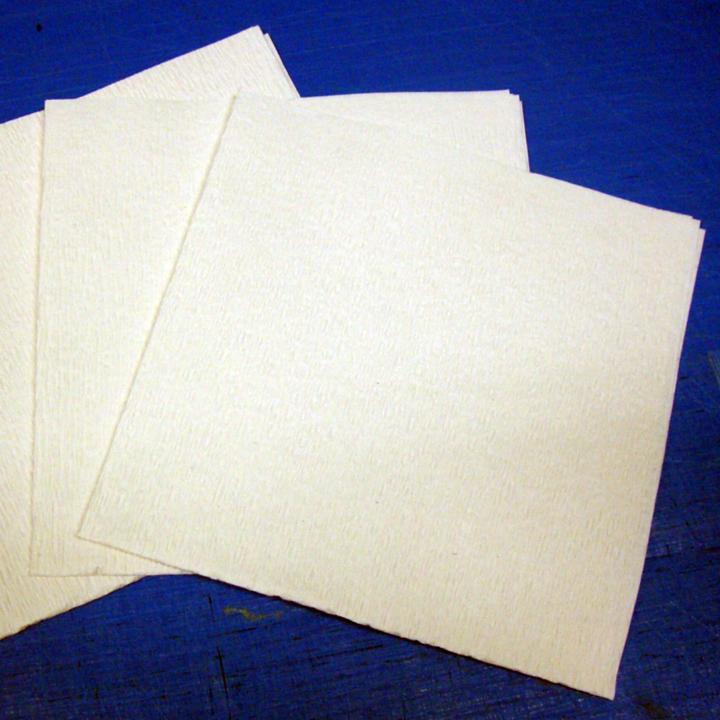 クレープ紙画像-1