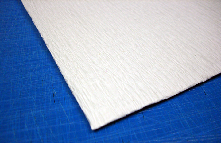 クレープ紙画像-2