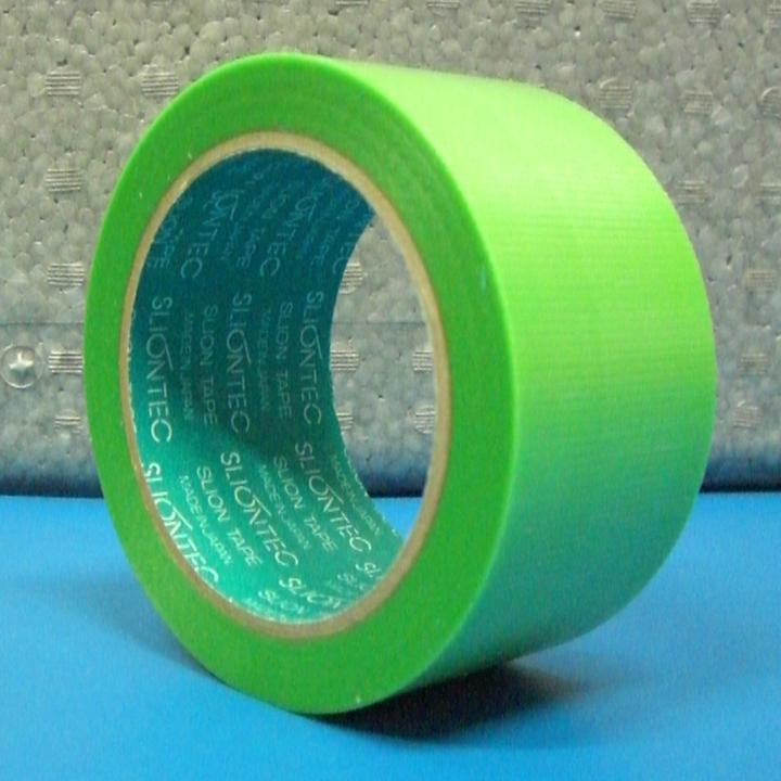 フロアテープ(床養生用)No.3440画像-1