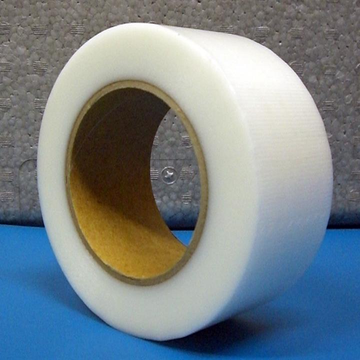 気密テープ(片面)KM20CL画像-1