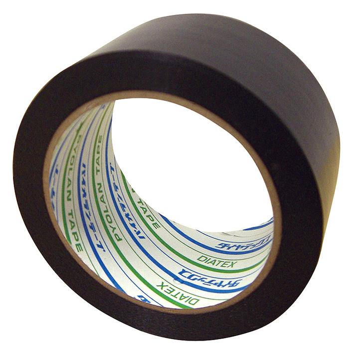 気密テープ(片面)KM30BK・KM30WH画像-1