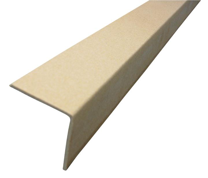 L型紙管画像-2