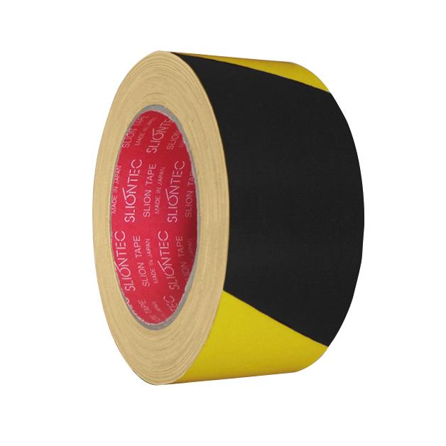 布粘着テープ(縞)No.3362SS画像-1