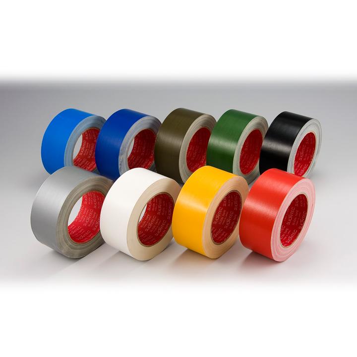 布粘着テープ(カラー)No.3362画像-1