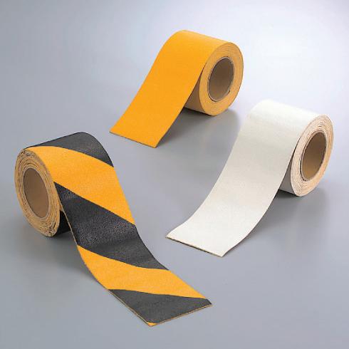 路面貼用テープ(ユニラインテープ)画像-1