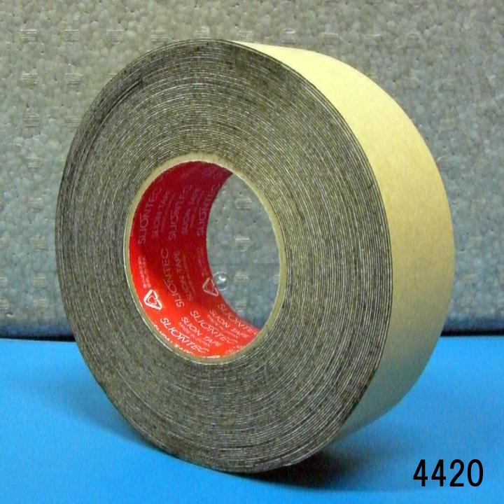 スーパーブチルテープ画像-1