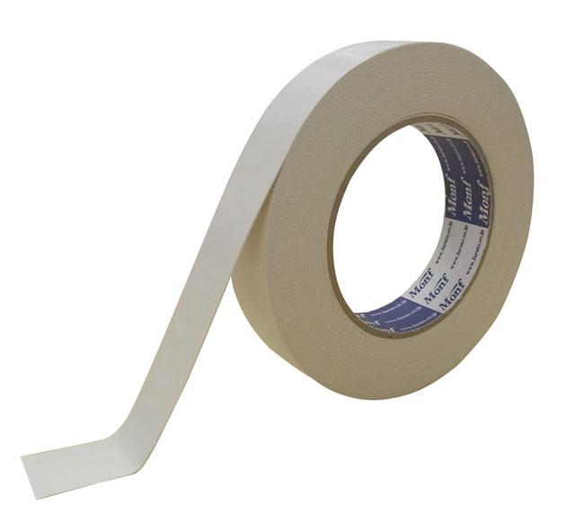 布粘着テープ W-501画像-1
