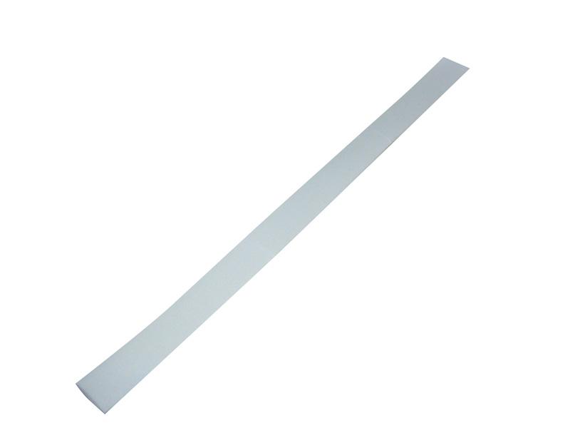 鉄筋カバー平型画像-1