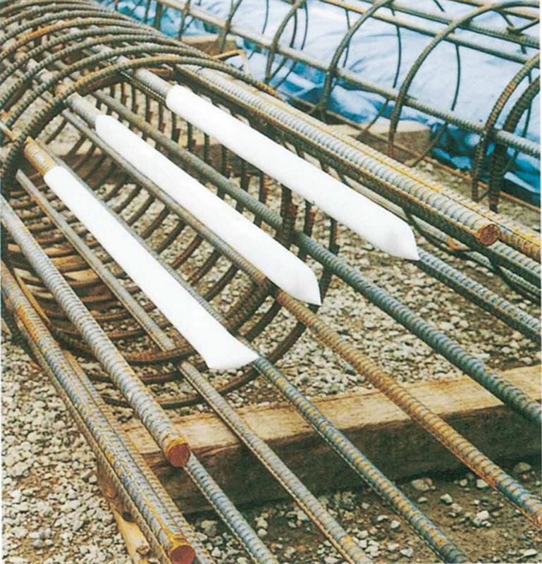 鉄筋カバー平型画像-3