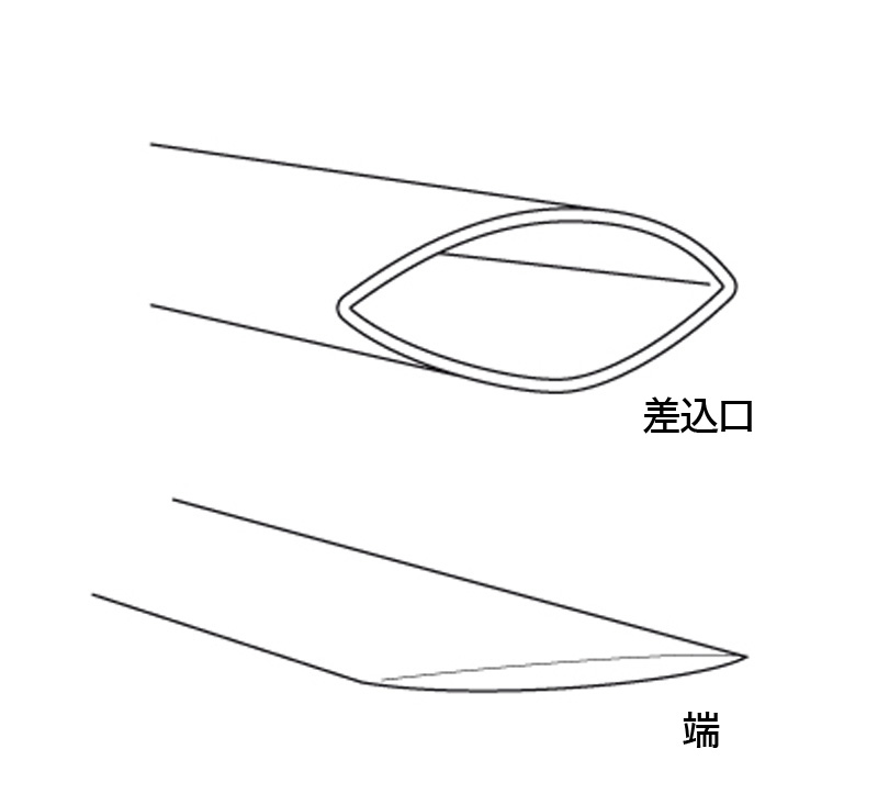 鉄筋カバー平型画像-2