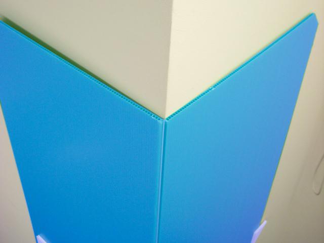 壁面養生材画像-4