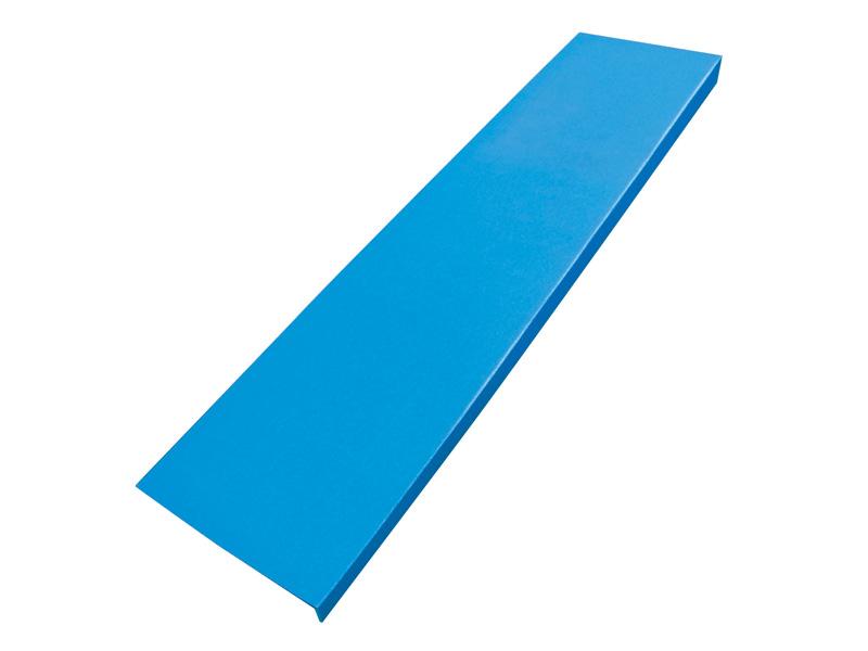 階段養生ブルーステップ画像-1