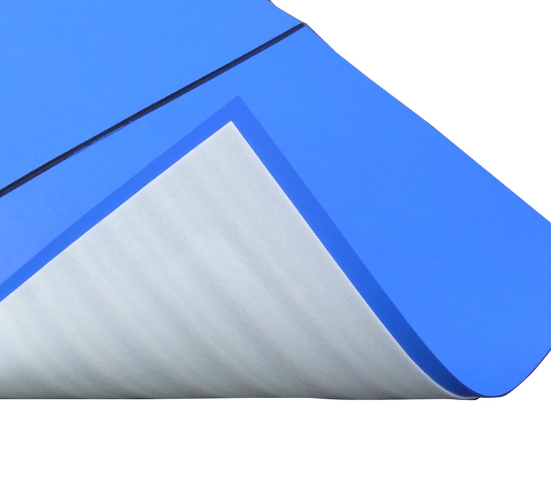 MLジャバラボード画像-3