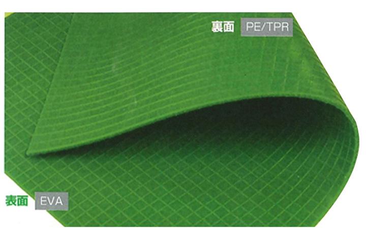 プラベニソフト画像-1