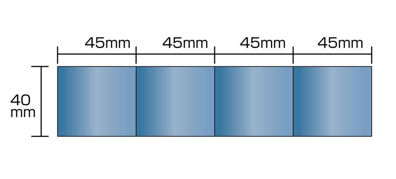 サイディングスペーサー画像-2