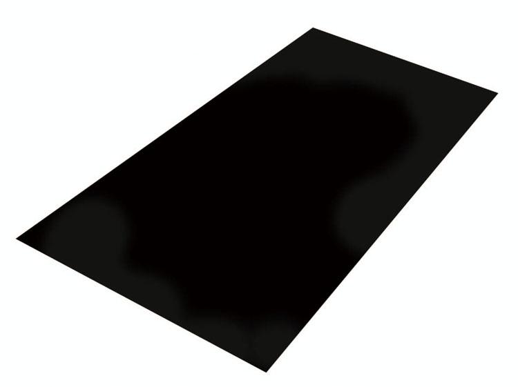 導電ベストボード®画像-1