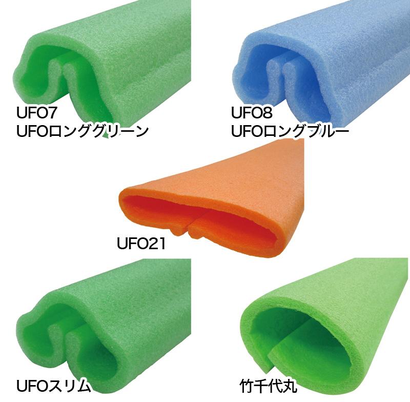 UFO®シリーズ画像-1