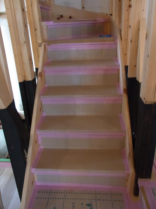 ろくはら階段画像-2
