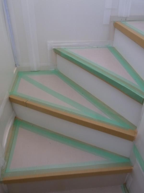 ろくはら階段画像-4