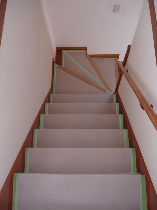 ろくはら階段画像-3
