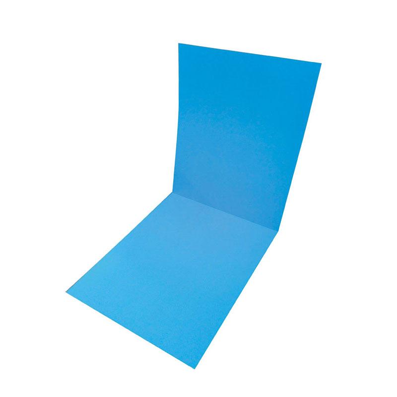 ベストボード®2つ折り画像-1