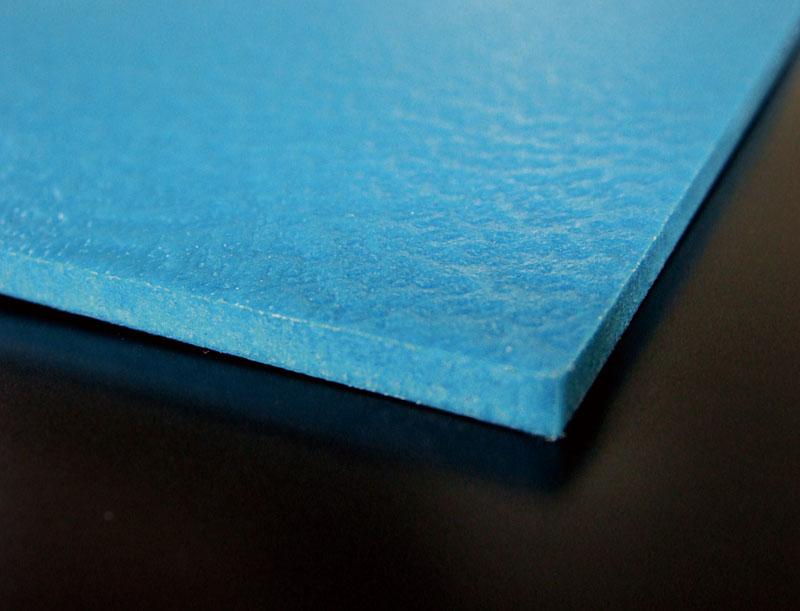 ベストボード®2つ折り画像-2