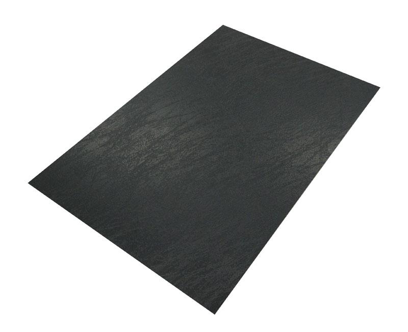 クリーンボード導電板画像-1