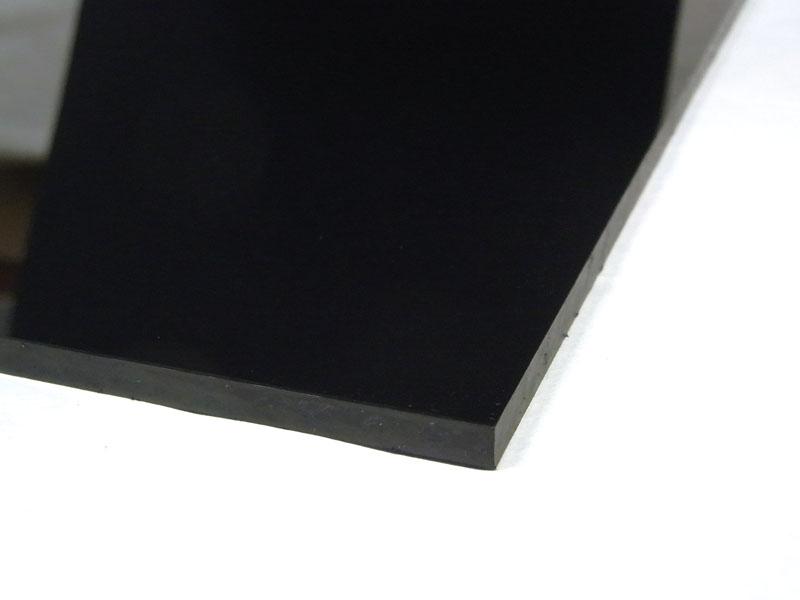 クリーンボード導電板画像-2
