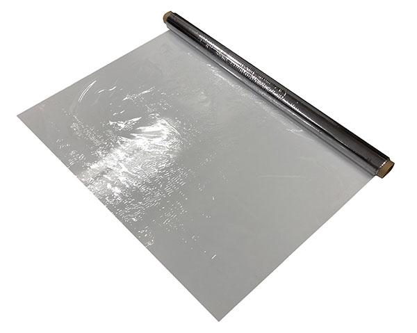 MF透明塩ビシート画像-1